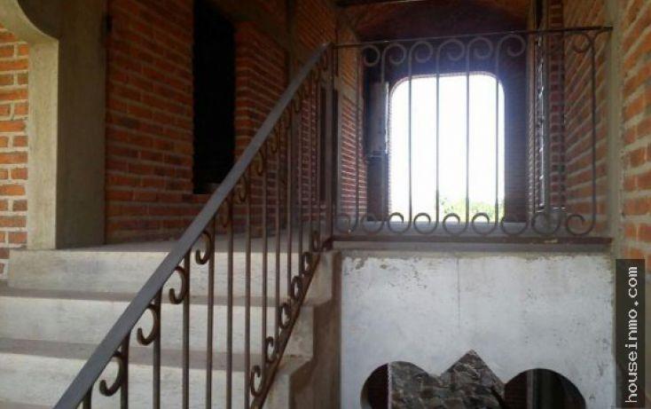Foto de rancho en venta en, balcones de la calera, tlajomulco de zúñiga, jalisco, 1931043 no 16