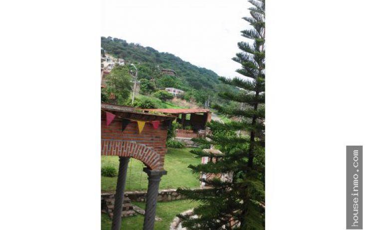 Foto de rancho en venta en, balcones de la calera, tlajomulco de zúñiga, jalisco, 1931043 no 18