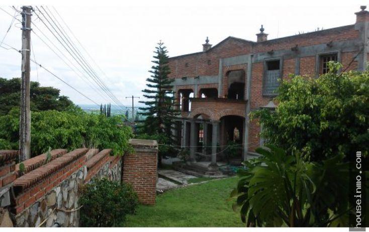 Foto de rancho en venta en, balcones de la calera, tlajomulco de zúñiga, jalisco, 1931043 no 22