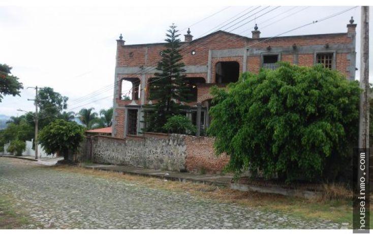 Foto de rancho en venta en, balcones de la calera, tlajomulco de zúñiga, jalisco, 1931043 no 24