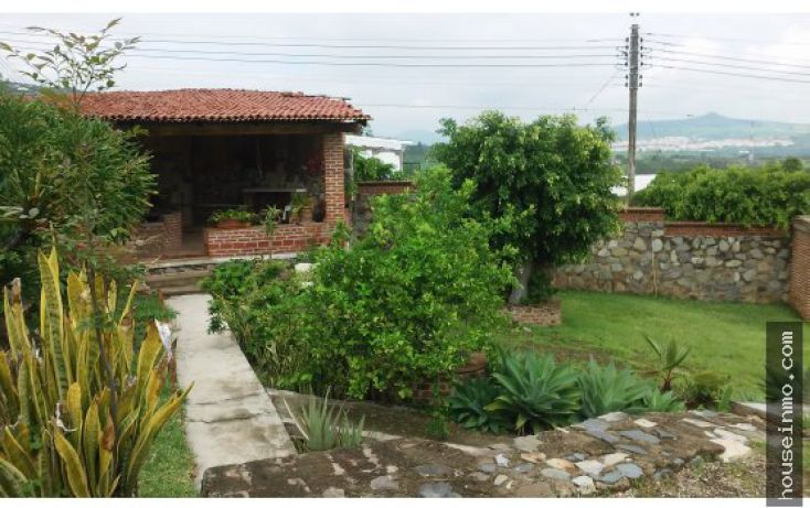 Foto de rancho en venta en, balcones de la calera, tlajomulco de zúñiga, jalisco, 1931043 no 26