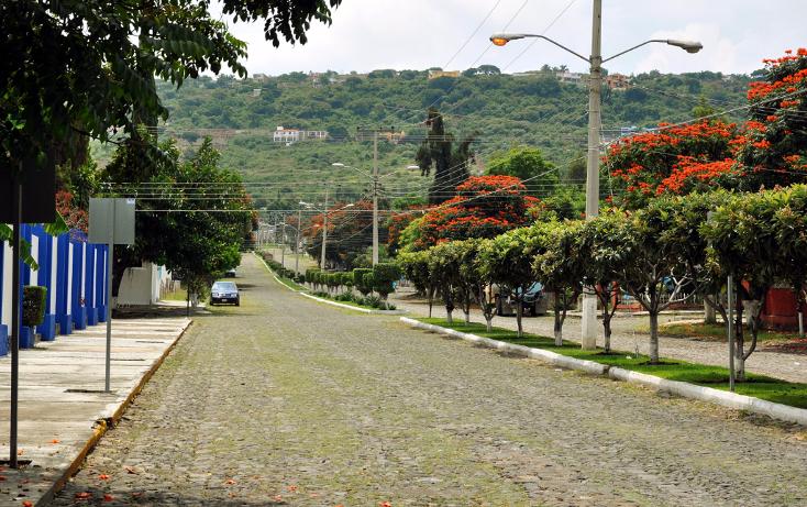Foto de terreno habitacional en venta en  , balcones de la calera, tlajomulco de z??iga, jalisco, 2014682 No. 04