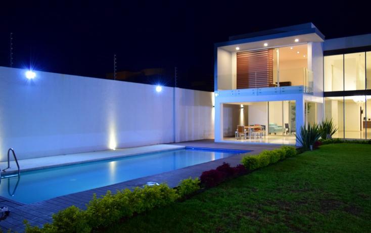 Foto de rancho en venta en, balcones de la calera, tlajomulco de zúñiga, jalisco, 2042319 no 01