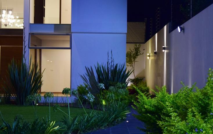 Foto de rancho en venta en  , balcones de la calera, tlajomulco de zúñiga, jalisco, 2042319 No. 06
