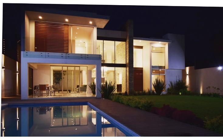 Foto de rancho en venta en  , balcones de la calera, tlajomulco de zúñiga, jalisco, 2042319 No. 08