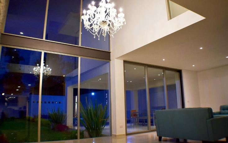 Foto de rancho en venta en  , balcones de la calera, tlajomulco de zúñiga, jalisco, 2042319 No. 15