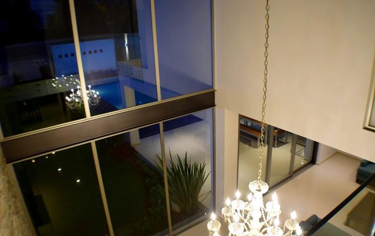 Foto de rancho en venta en  , balcones de la calera, tlajomulco de zúñiga, jalisco, 2042319 No. 18