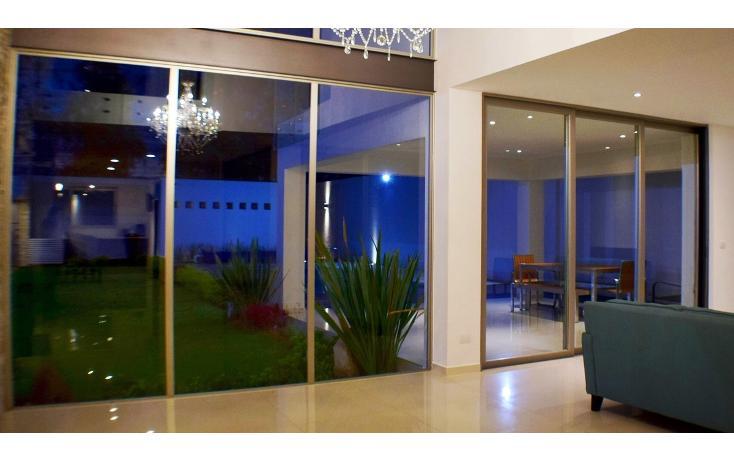 Foto de rancho en venta en  , balcones de la calera, tlajomulco de zúñiga, jalisco, 2042319 No. 19