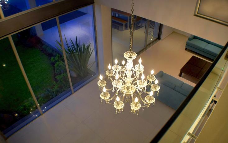 Foto de rancho en venta en  , balcones de la calera, tlajomulco de zúñiga, jalisco, 2042319 No. 20