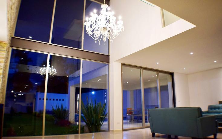Foto de rancho en venta en  , balcones de la calera, tlajomulco de zúñiga, jalisco, 2042319 No. 21