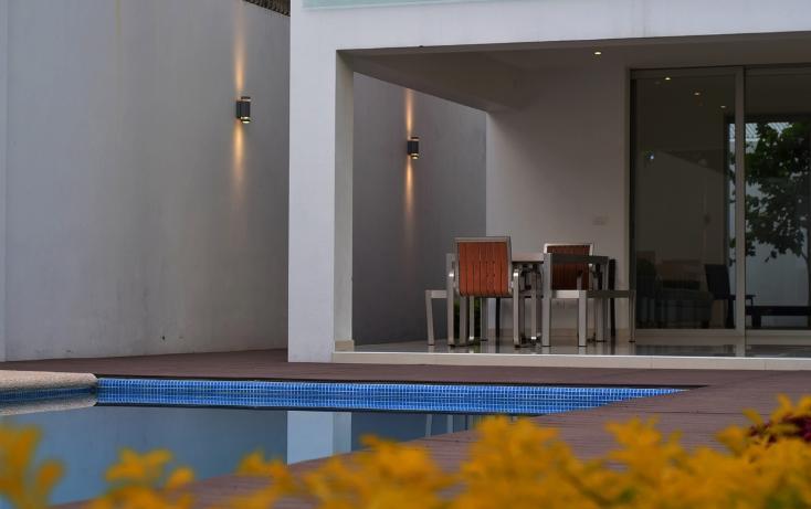 Foto de rancho en venta en, balcones de la calera, tlajomulco de zúñiga, jalisco, 2042319 no 44