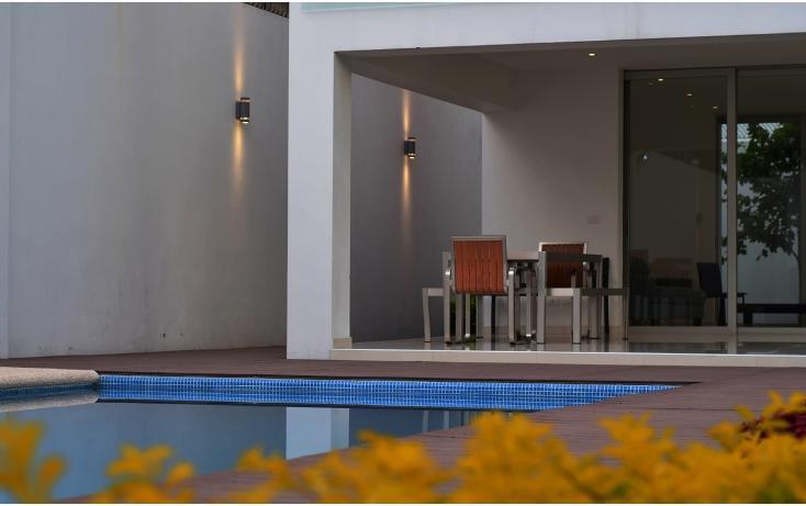 Foto de rancho en venta en  , balcones de la calera, tlajomulco de zúñiga, jalisco, 2042319 No. 44