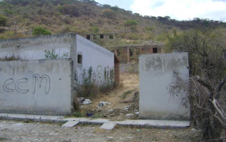 Foto de rancho en venta en  , balcones de la calera, tlajomulco de zúñiga, jalisco, 778937 No. 05