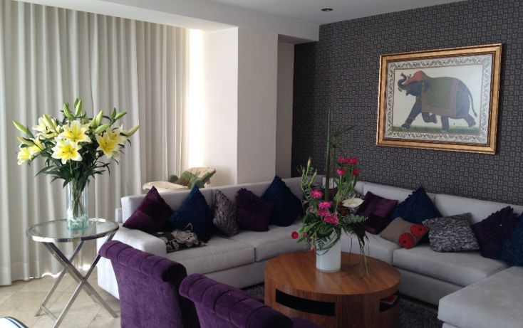 Foto de departamento en venta en, balcones de la fragua, león, guanajuato, 1072359 no 01