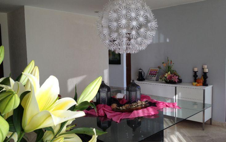 Foto de departamento en venta en, balcones de la fragua, león, guanajuato, 1072359 no 03