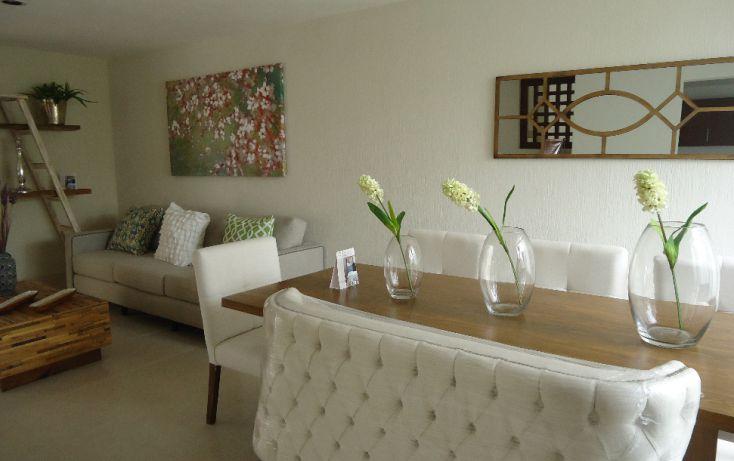 Foto de casa en venta en, balcones de la fragua, león, guanajuato, 1454679 no 02