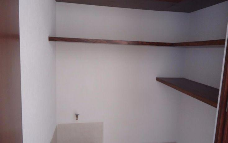 Foto de casa en venta en, balcones de la fragua, león, guanajuato, 1454679 no 05