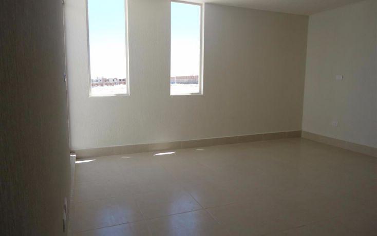 Foto de casa en venta en, balcones de la fragua, león, guanajuato, 1454679 no 06
