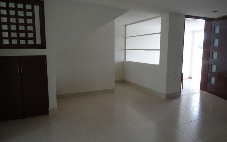Foto de casa en venta en, balcones de la fragua, león, guanajuato, 1454679 no 11
