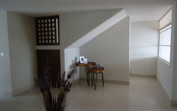 Foto de casa en venta en, balcones de la fragua, león, guanajuato, 1454679 no 12
