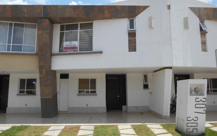 Foto de casa en venta en, balcones de la fragua, león, guanajuato, 1474631 no 01