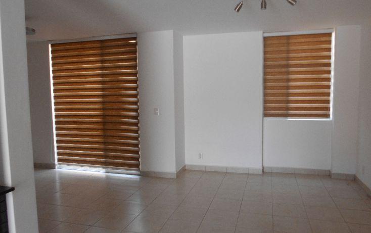 Foto de casa en venta en, balcones de la fragua, león, guanajuato, 1474631 no 02