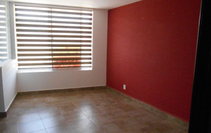 Foto de casa en venta en, balcones de la fragua, león, guanajuato, 1474631 no 04