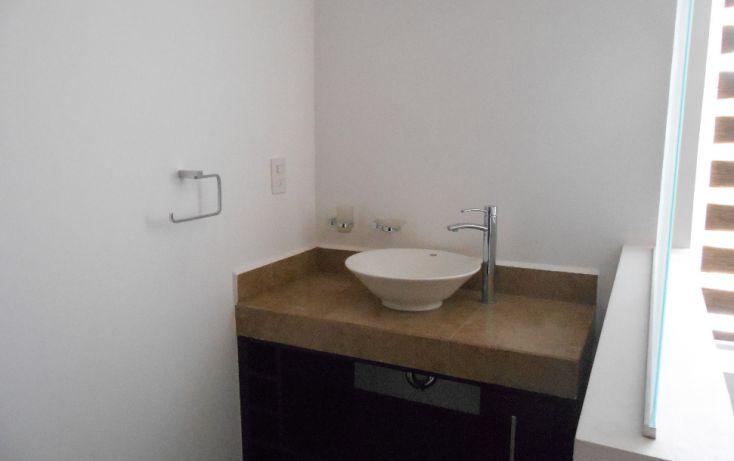 Foto de casa en venta en, balcones de la fragua, león, guanajuato, 1474631 no 05