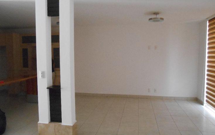 Foto de casa en venta en, balcones de la fragua, león, guanajuato, 1474631 no 07