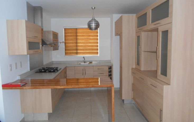 Foto de casa en venta en, balcones de la fragua, león, guanajuato, 1474631 no 08