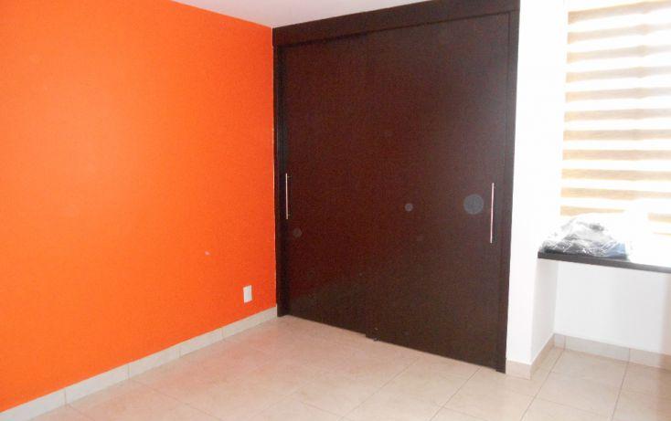 Foto de casa en venta en, balcones de la fragua, león, guanajuato, 1474631 no 09