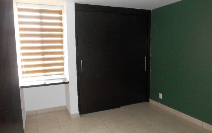 Foto de casa en venta en, balcones de la fragua, león, guanajuato, 1474631 no 10