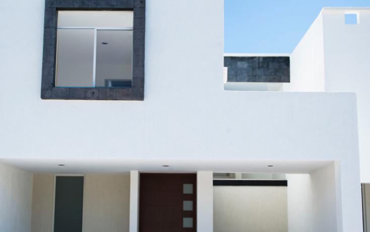 Foto de casa en venta en, balcones de la fragua, león, guanajuato, 1489053 no 01
