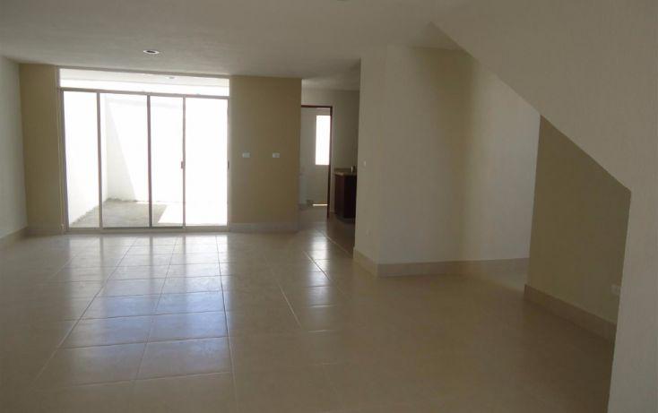 Foto de casa en venta en, balcones de la fragua, león, guanajuato, 1489053 no 03