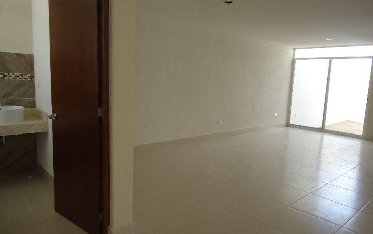 Foto de casa en venta en, balcones de la fragua, león, guanajuato, 1489053 no 04