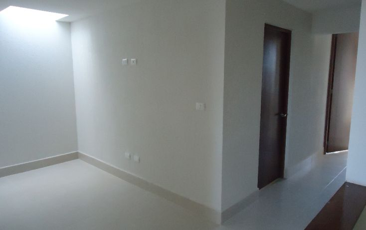 Foto de casa en venta en, balcones de la fragua, león, guanajuato, 1489053 no 07