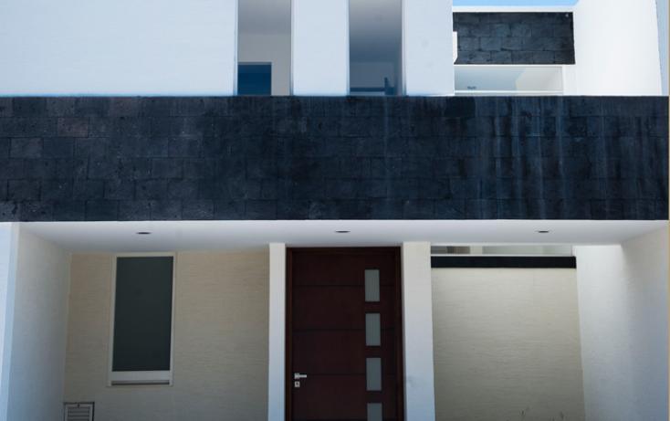 Foto de casa en venta en, balcones de la fragua, león, guanajuato, 1490077 no 01