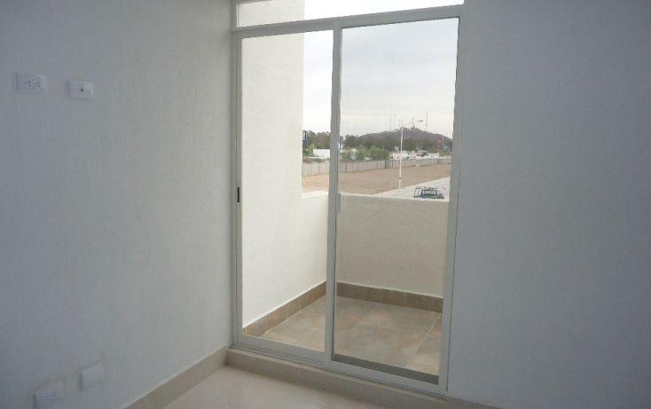 Foto de casa en venta en, balcones de la fragua, león, guanajuato, 1490077 no 04
