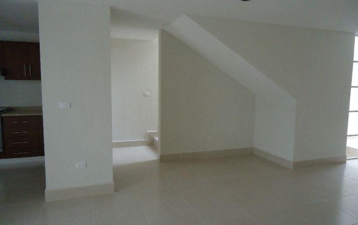 Foto de casa en venta en, balcones de la fragua, león, guanajuato, 1490077 no 05