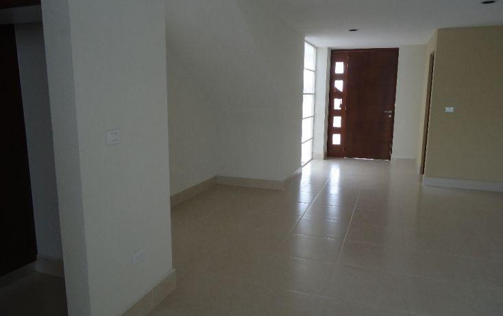 Foto de casa en venta en, balcones de la fragua, león, guanajuato, 1490077 no 07