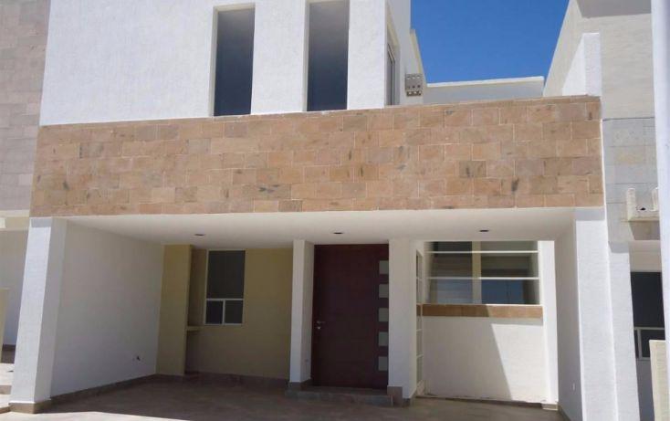 Foto de casa en venta en, balcones de la fragua, león, guanajuato, 1490077 no 08