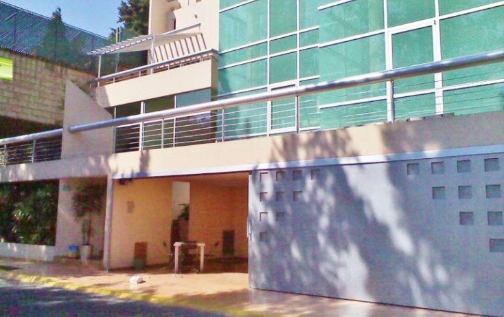 Foto de casa en venta en, balcones de la herradura, huixquilucan, estado de méxico, 1102249 no 01