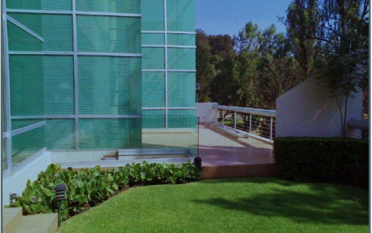 Foto de casa en venta en, balcones de la herradura, huixquilucan, estado de méxico, 1102249 no 03