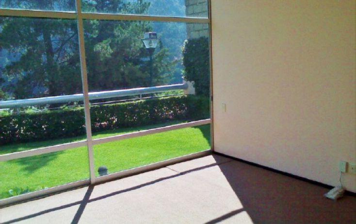 Foto de casa en venta en, balcones de la herradura, huixquilucan, estado de méxico, 1102249 no 05