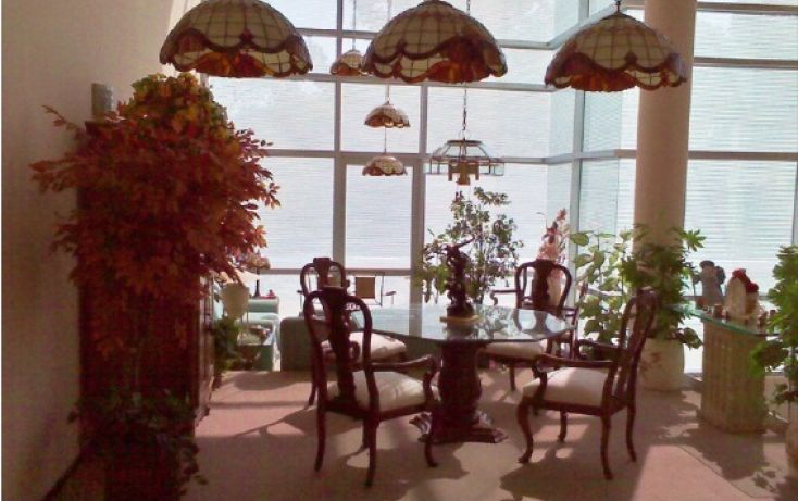 Foto de casa en venta en, balcones de la herradura, huixquilucan, estado de méxico, 1102249 no 07