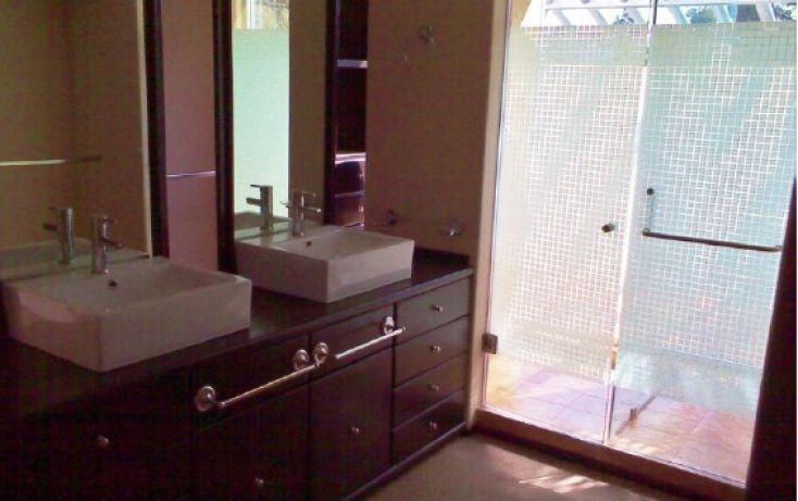 Foto de casa en venta en, balcones de la herradura, huixquilucan, estado de méxico, 1102249 no 10