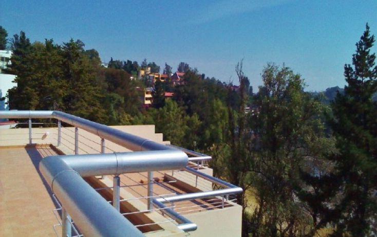 Foto de casa en venta en, balcones de la herradura, huixquilucan, estado de méxico, 1102249 no 12