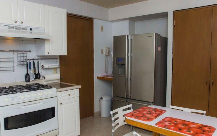 Foto de departamento en renta en, balcones de la herradura, huixquilucan, estado de méxico, 2006562 no 06