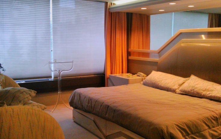 Foto de departamento en renta en, balcones de la herradura, huixquilucan, estado de méxico, 2033968 no 07