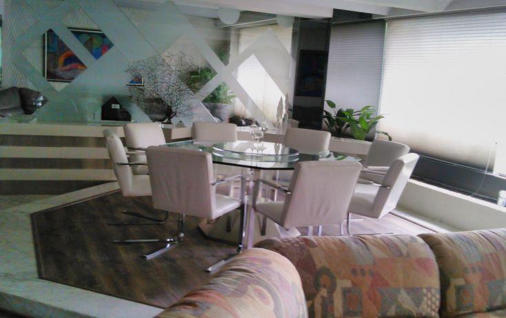 Foto de departamento en renta en, balcones de la herradura, huixquilucan, estado de méxico, 2033968 no 14
